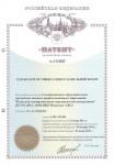 Патент 111023 - Сепаратор осушки газов от капельной влаги
